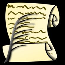 Scrolls: